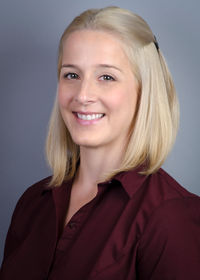 Featured agent profile picture in Sahuarita, AZ