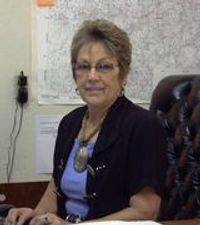 Featured agent profile picture in Saint Joe, AR