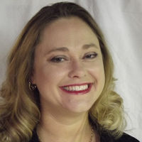 Featured agent profile picture in Mountain Home, AR
