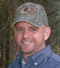 Featured agent profile picture in Willow, AK