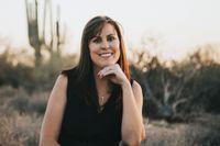 Featured agent profile picture in Casa Grande, AZ