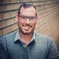 Bradley Hanson profile image
