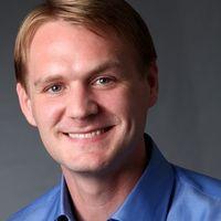 Ian Macmillan profile image