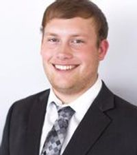 Featured agent profile picture in Royal, AR