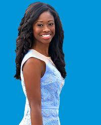 Tia Hughes profile image