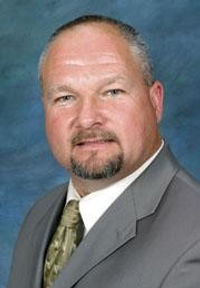 Featured agent profile picture in Madera, CA