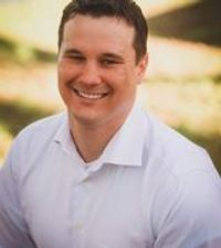 Featured agent profile picture in Hardy, AR