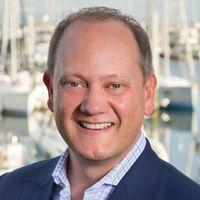 Featured agent profile picture in Alameda, CA