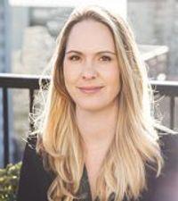 Javila Creer profile image