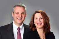Featured agent profile picture in Brookline, MA