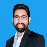 Chad Roberts profile image