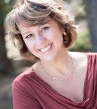 Pamela Perkins profile image