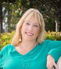 Featured agent profile picture in Vero Beach, FL