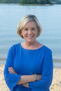 Pamela Bates profile image