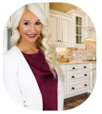 Featured agent profile picture in Coolidge, AZ