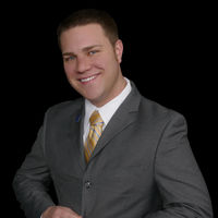 Featured agent profile picture in Centennial, CO