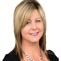 Featured agent profile picture in New River, AZ