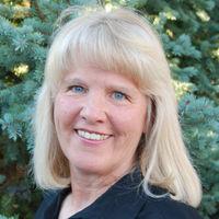 Featured agent profile picture in Vernon, AZ