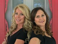 Featured agent profile picture in Waddell, AZ