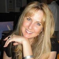 Melanie Wolfe profile image