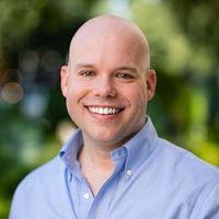 Jason Wieloch profile image