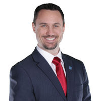 Featured agent profile picture in Tualatin, OR