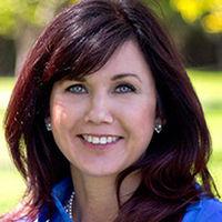 Featured agent profile picture in Aliso Viejo, CA