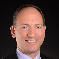 Steve Cotran profile image