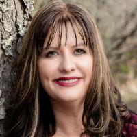 angie watkins: simialr agent profile picture