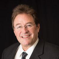 Featured agent profile picture in Wasilla, AK
