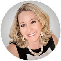 Brandie Mathison-Klein profile image