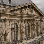 facade-louvre
