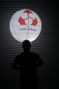 ballon sac a dos credit mutuel