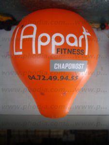 montgolfière appart fitness (1)