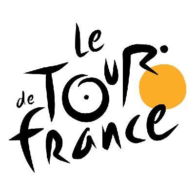 logo du tour de france