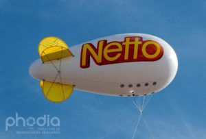 ballon-dirigeable-6m-netto