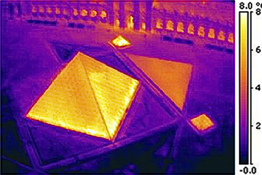 infrarouge-pyramide-louvre