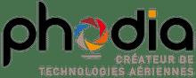 Phodia | créateur de technologies aériennes