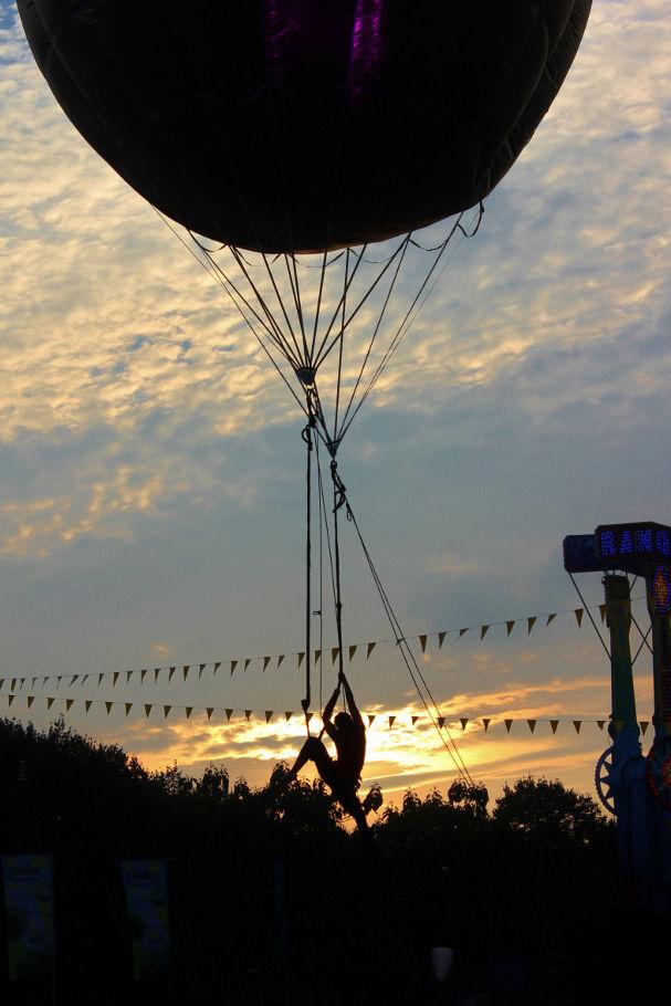 ballon-helium-geant-trapeziste-inoxpark-2014-3