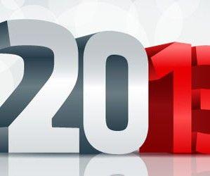 Voeux Phodia 2013