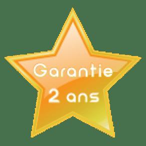 Garantie Phodia 2 ans