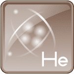 Helium: Further informations