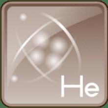 Hélium: Informations complémentaires
