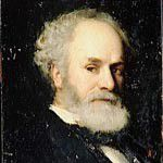 L'astronome Jules Janssen