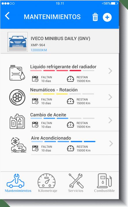 gemacar-app-front
