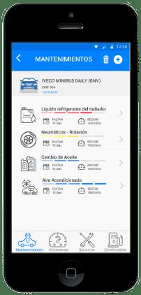 gemacar-app