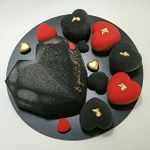 """Thumbnail №2   Торт """"Музыка"""""""