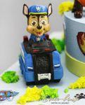 """Thumbnail №3   Торт """"Щенячий патруль"""""""