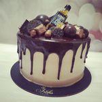"Thumbnail №3   Торт ""Шоколадная фантазия"""