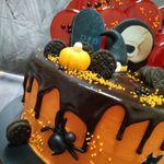 "Thumbnail №2   Торт ""Прячься"""